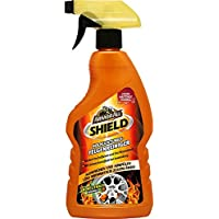 Armor All 19500L Shield High Performance Wheel Cleaner 500 ml preiswert