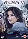 Premonition [Import anglais]