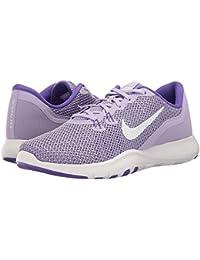 166a302dcd66 Nike Women s W Flex Trainer 7 Multisport Training Shoes