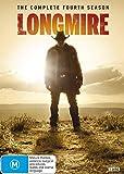 Longmire - Season 4