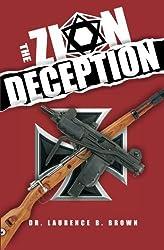 The Zion Deception