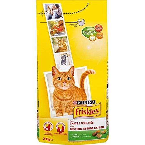 chats-friskies-chat-strilis-lapin-volaille-2kg-prix-unitaire-envoi-rapide-et-soigne