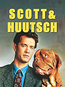 Scott und Huutsch [dt./OV]