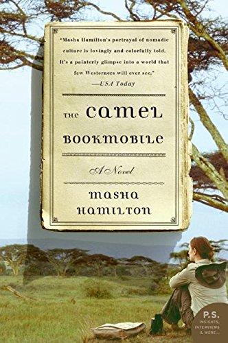 the-camel-bookmobile-a-novel