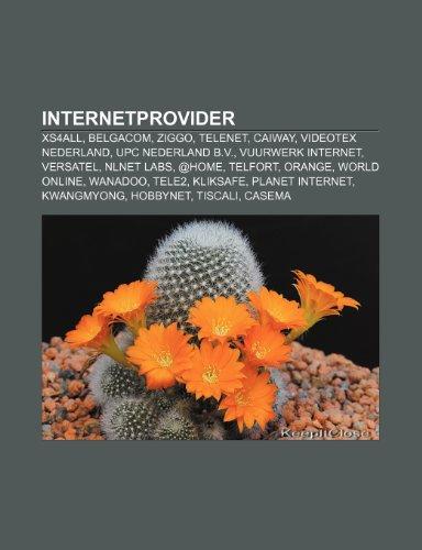internetprovider-xs4all-belgacom-ziggo-telenet-caiway-videotex-nederland-upc-nederland-bv-vuurwerk-i