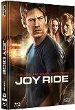 Joy Ride uncut (Blu-Ray+DVD) kostenlos online stream
