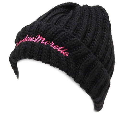 83940 cuffia FRANKIE MORELLO SEXYWEAR cappello uomo hat men [S]