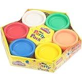 Funskool Play-Doh Mini Party Pack