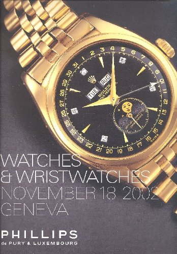 watches-wristwatches