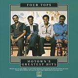 Motown'S Greatest Hits