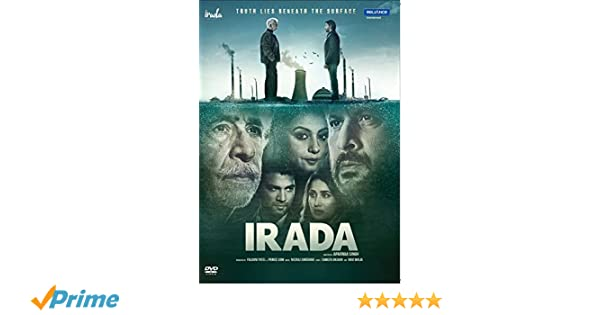 irada movie watch online hd