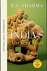 India's Ancient