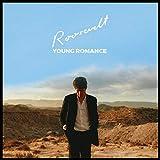 Young Romance (Digi)