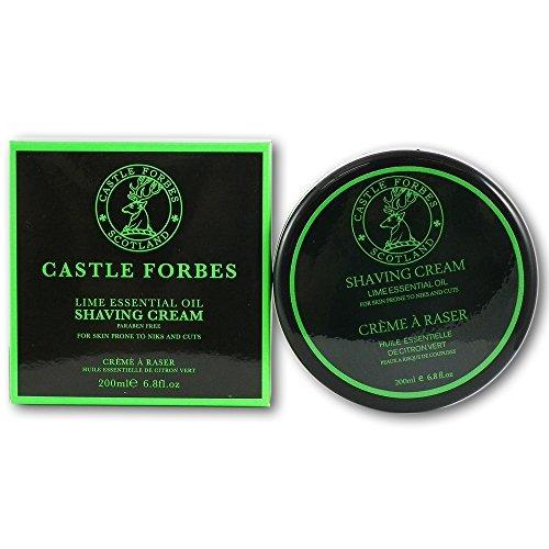 castle-forbes-lime-shaving-cream-200-ml