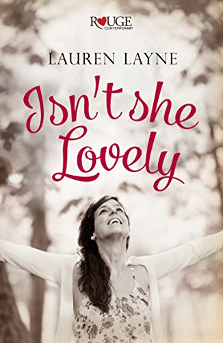 Isn't She Lovely: A Rouge Contemporary Romance Flying Leopard