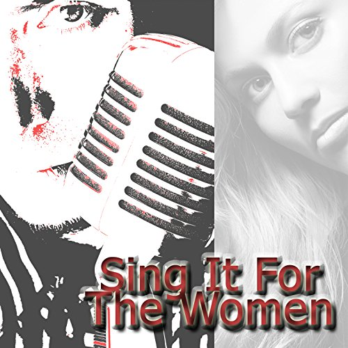 Sing For The Women