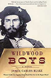 Wildwood Boys
