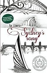 Sydney's Song by Ia Uaro (2012-09-19)