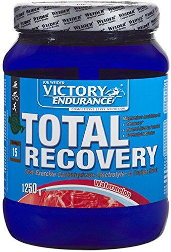 weider-victory-endurance-total-recovery-chocolate-1250-gr
