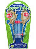 Steve Spanglers Geyser Tube (NOT SUPPLIED WITH MENTOS)