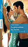 La proposition du cheikh (Azur)