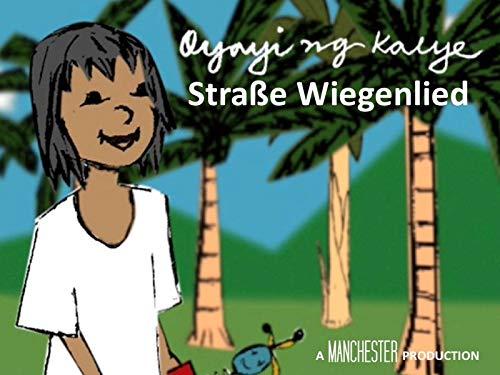 Straße Wiegenlied -