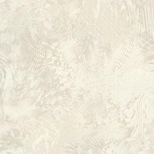 roberto-cavalli-rc14083-weiss-strukturen-modernes-glitzer-tapete