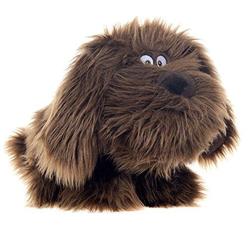 universal-studios-peluche-duke-mascotas-pets-supersoft-23cm
