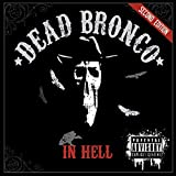In Hell [Explicit]