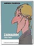 ZANARDI 1981-1984 - TUTTO PAZIENZA 2 2016