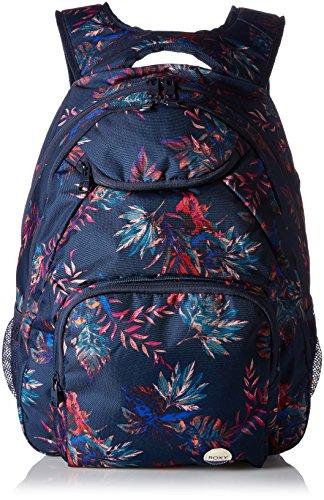 roxy-womens-shadow-swell-backpack-o-s-dress-blues-cariban
