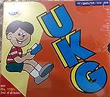 UKG VCD FOR JUNIORS