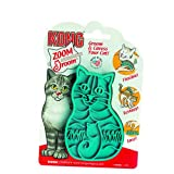 Kong Zoom Groom für Katzen