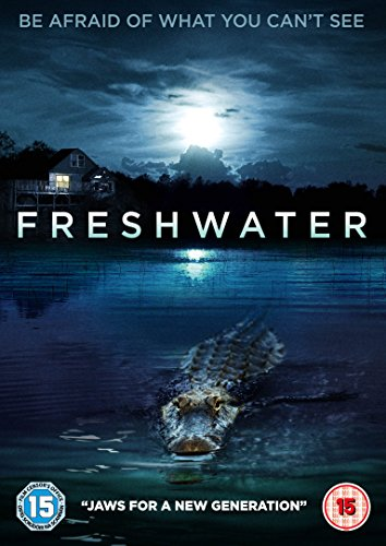freshwater-dvd