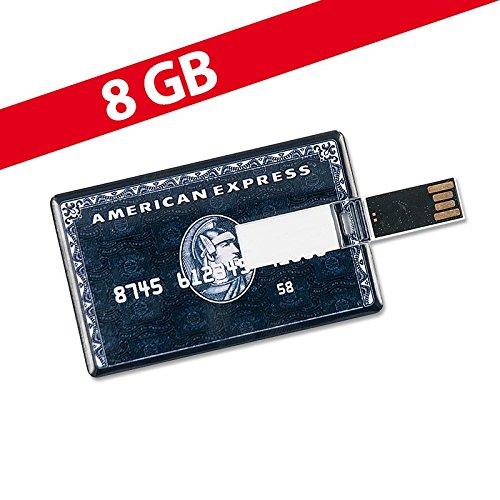 8-gb-speicherkarte-in-scheckkartenform-american-express-schwarz-usb