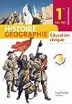 Histoire G�ographie Education civique...