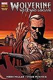 Wolverine: Vecchio Logan (Italian Edition)