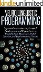 Neuro Linguistic Programming: Improve...