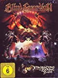 Blind Guardian - Imaginations Through the Looking Glass [2 DVDs]