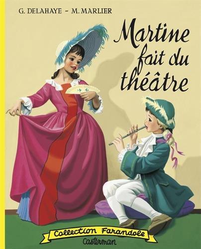 martine-fait-du-theatre