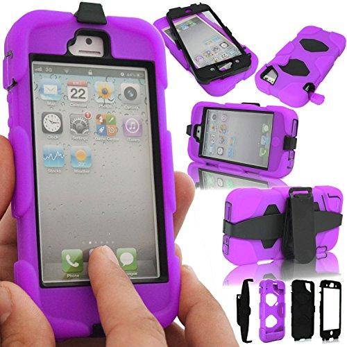 nwnk13r-shockproof-hybrid-heavy-duty-tough-outdoor-case-plus-screen-film-long-touch-pen-iphone-5-5s-