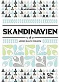 Skandinavien: Länder - Leute - Rezepte (Gräfe und Unzer Einzeltitel) - Gisli Egill Hrafnsson