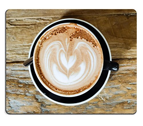 luxlady-gaming-mousepad-image-id-23845148-coffee-is-a-brewed-beverage-prepared-from-the-roasted-seed