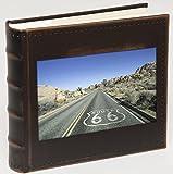 Fotoalbum für Ihre Bilder USA Route 66 Motiv PG 188