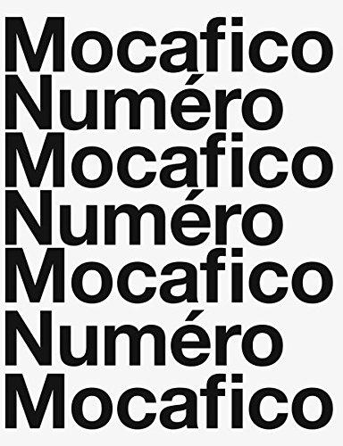 Guido mocafico mocafico numero par Guido Mocafico