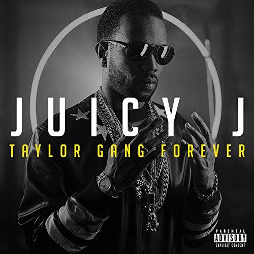 Taylor Gang Forever [Explicit]
