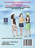 ISBN 3852535018