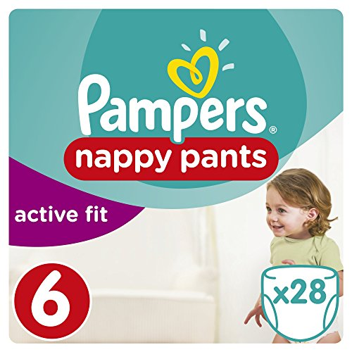 pampers-active-fit-pants-couches-taille-6-15-kg-xl-pack-geant-x28-culottes
