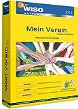 WISO Mein Verein 2013 - Teamwork-Edition