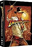 Indiana Jones - The Complete Adventures (Cofanetto 5 DVD) [Italia]